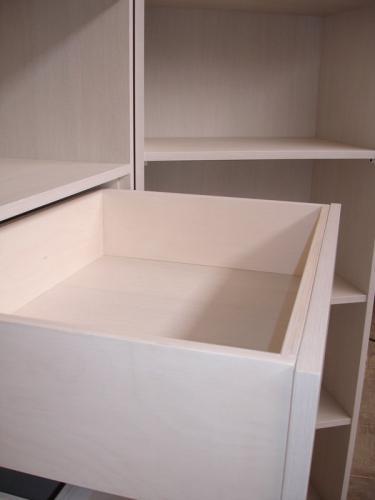 cabina armadio ferrari (1)