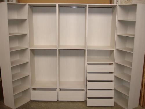 cabina armadio ferrari (3)