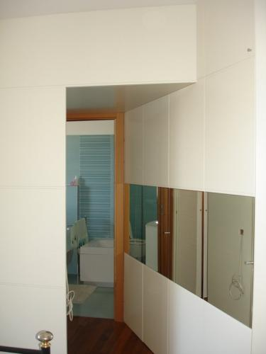 cabina armadio specchi (1)