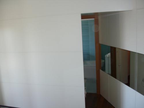 cabina armadio specchi (11)