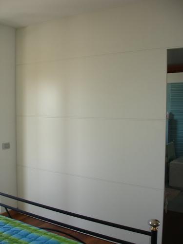 cabina armadio specchi (2)