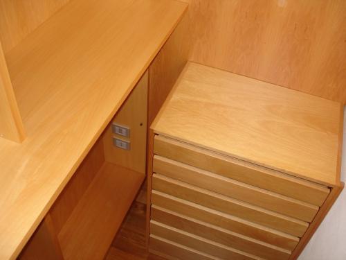 cabina armadio specchi (3)