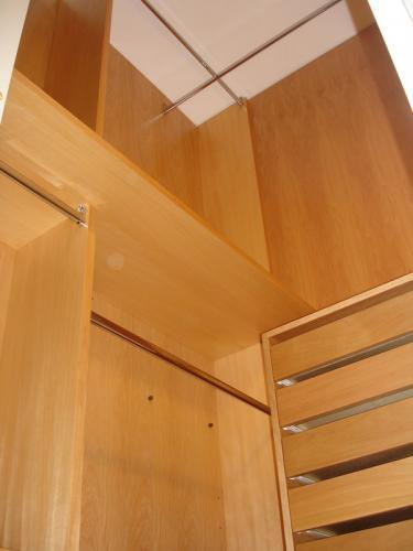 cabina armadio specchi (4)