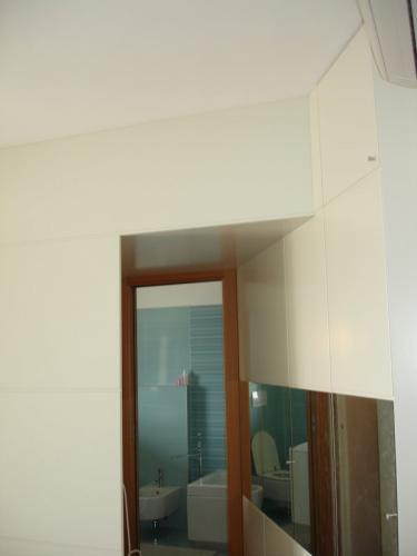cabina armadio specchi (5)