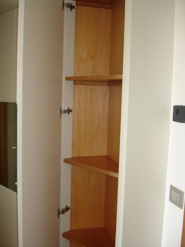 cabina armadio specchi (6)