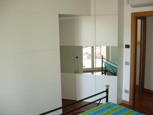 cabina armadio specchi (7)