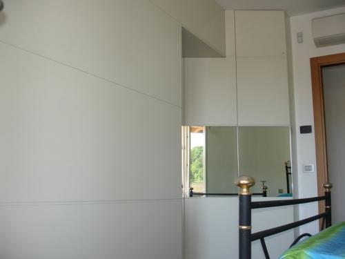 cabina armadio specchi (8)