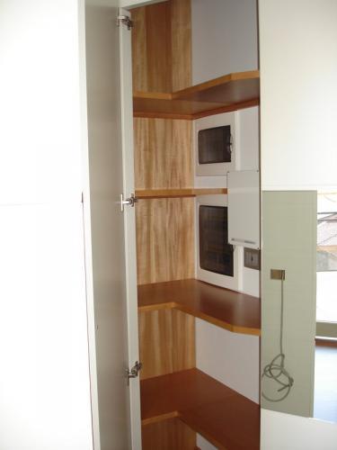 cabina armadio specchi (9)