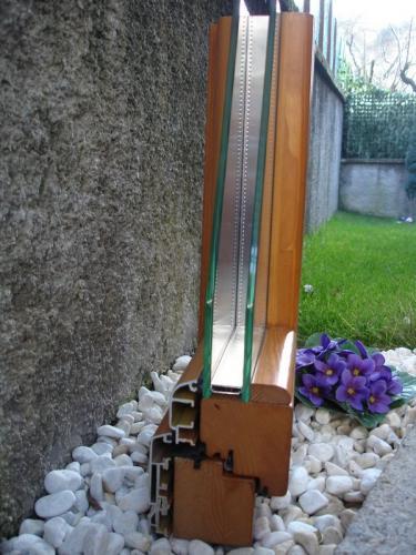 campioni finestre alluminio (1)