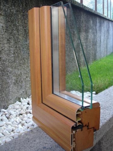 campioni finestre alluminio (2)
