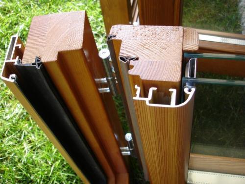 campioni finestre alluminio (4)