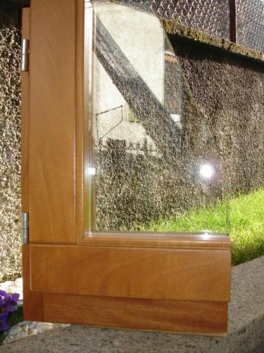 campioni finestre legno (2)