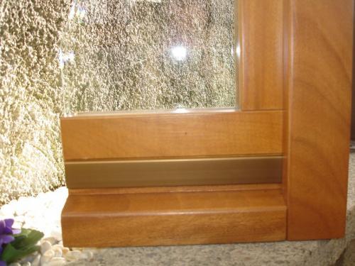 campioni finestre legno (3)