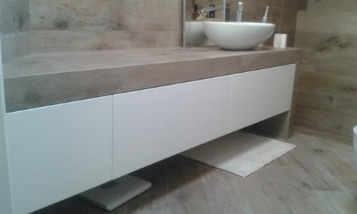 mobili bagno (1)