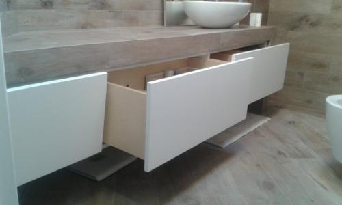 mobili bagno (2)