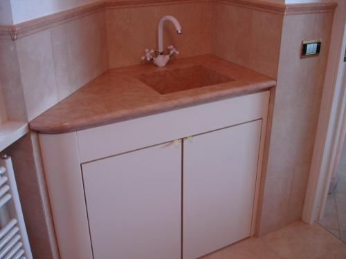 mobili bagno (3)