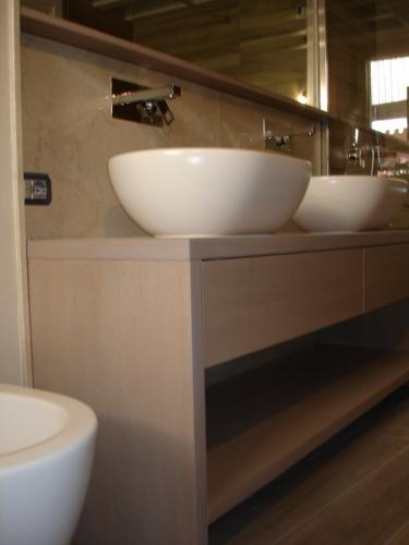 mobili bagno (4)