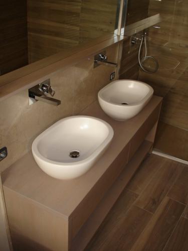 mobili bagno (5)