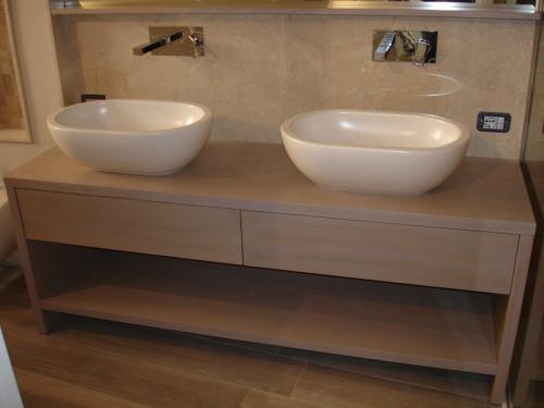 mobili bagno (6)