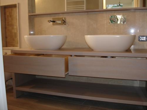 mobili bagno (7)