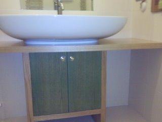 mobili bagno (8)