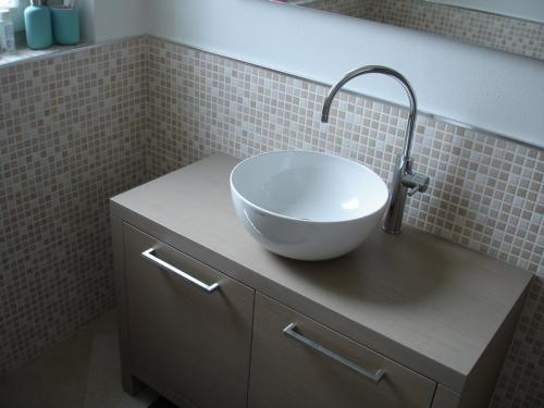 mobili bagno ferrari (1)