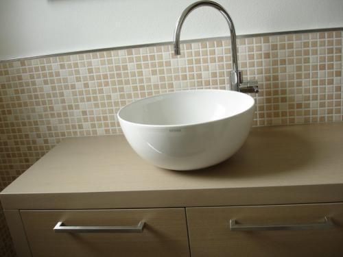 mobili bagno ferrari (2)