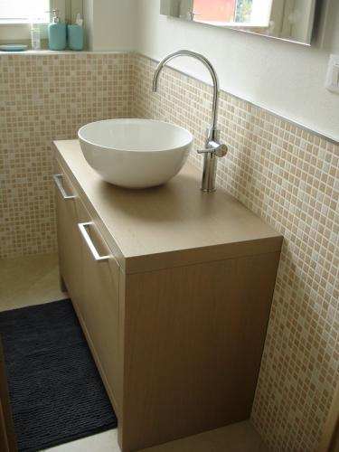 mobili bagno ferrari (3)