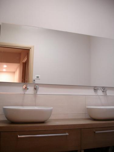 mobili bagno ferrari (6)