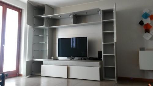 mobili soggiorno (1)