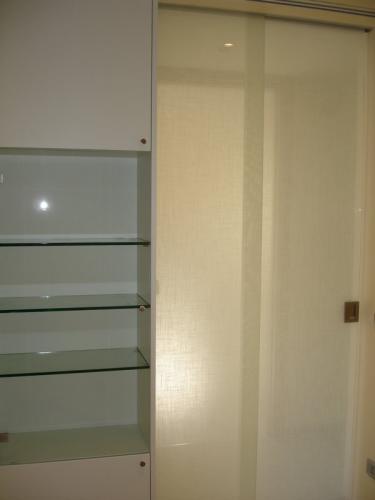 mobili soggiorno (12)