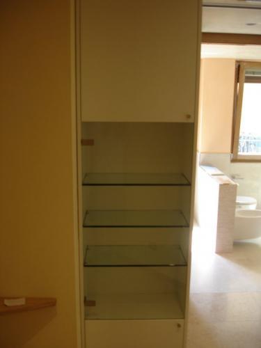 mobili soggiorno (13)