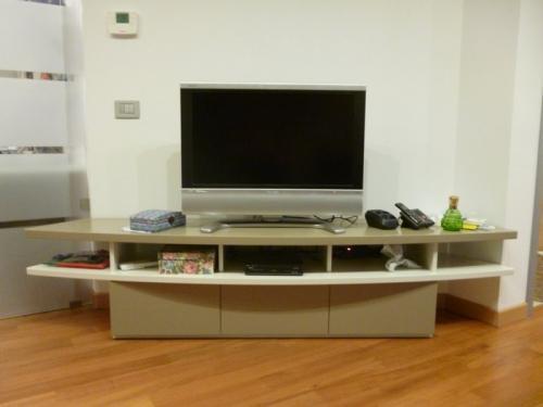mobili soggiorno (15)