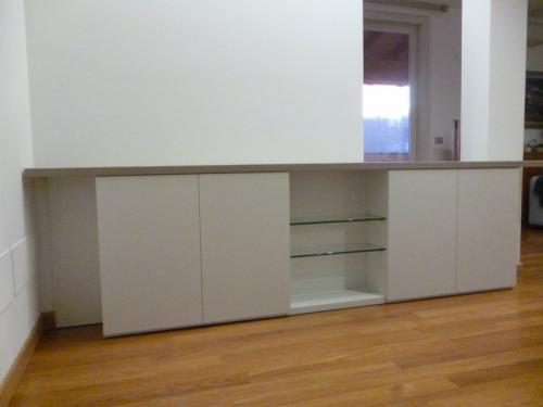 mobili soggiorno (16)