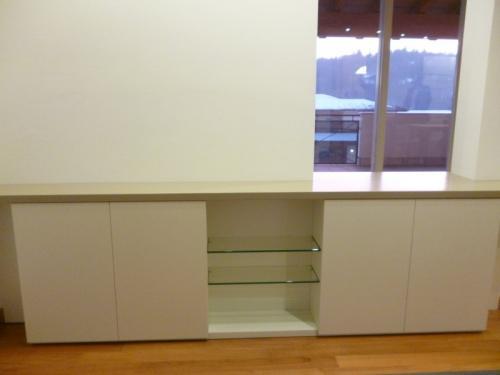 mobili soggiorno (17)