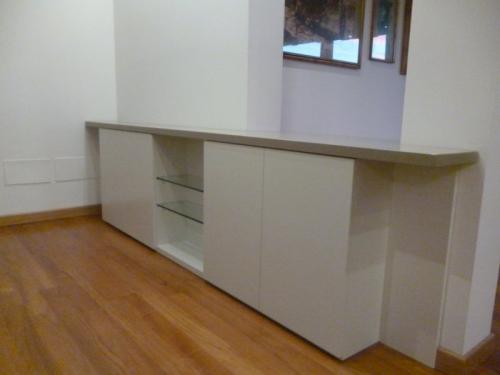 mobili soggiorno (18)