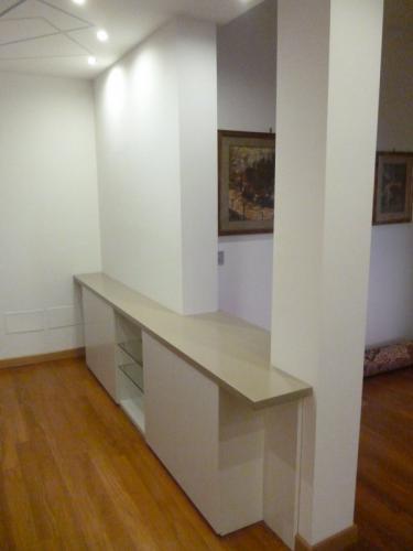 mobili soggiorno (19)