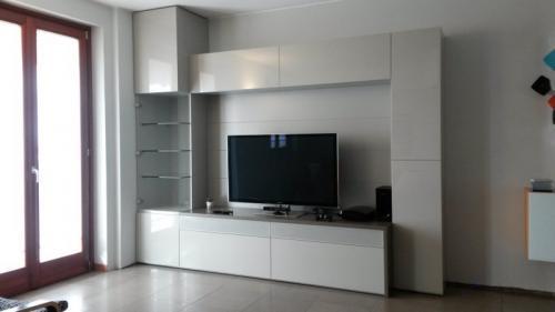 mobili soggiorno (2)
