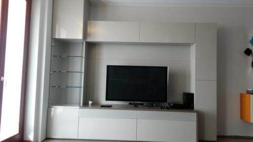 mobili soggiorno (3)