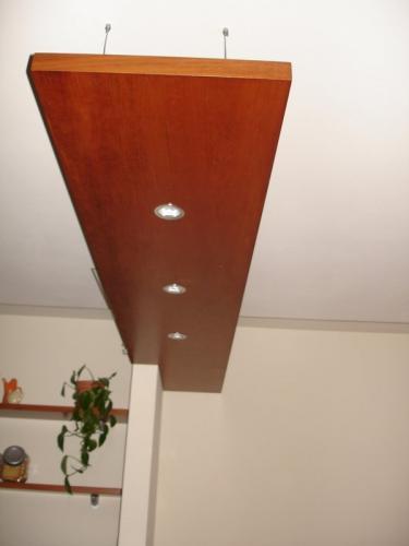mobili soggiorno (4)