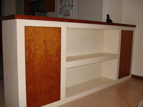 mobili soggiorno (5)