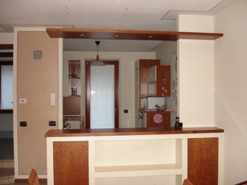 mobili soggiorno (6)