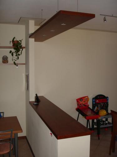 mobili soggiorno (7)