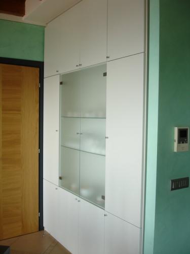 mobili soggiorno (9)