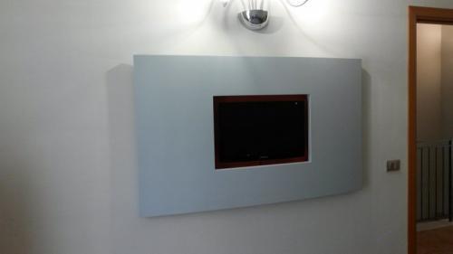 porta tv (2)