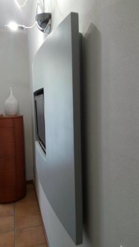 porta tv (3)