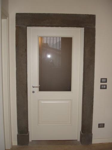 porte interne (10)