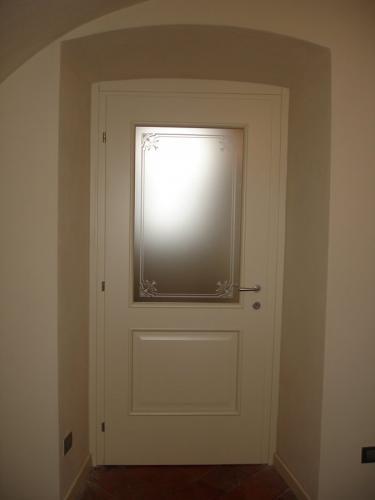 porte interne (11)