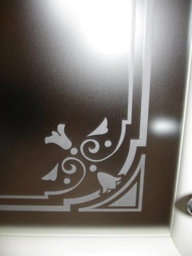 porte interne (12)