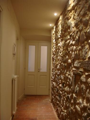 porte interne (15)